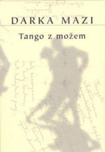 Tango z možem